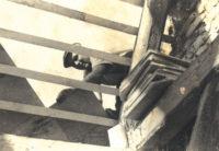 Josef Čapek - 2. majitel firmy